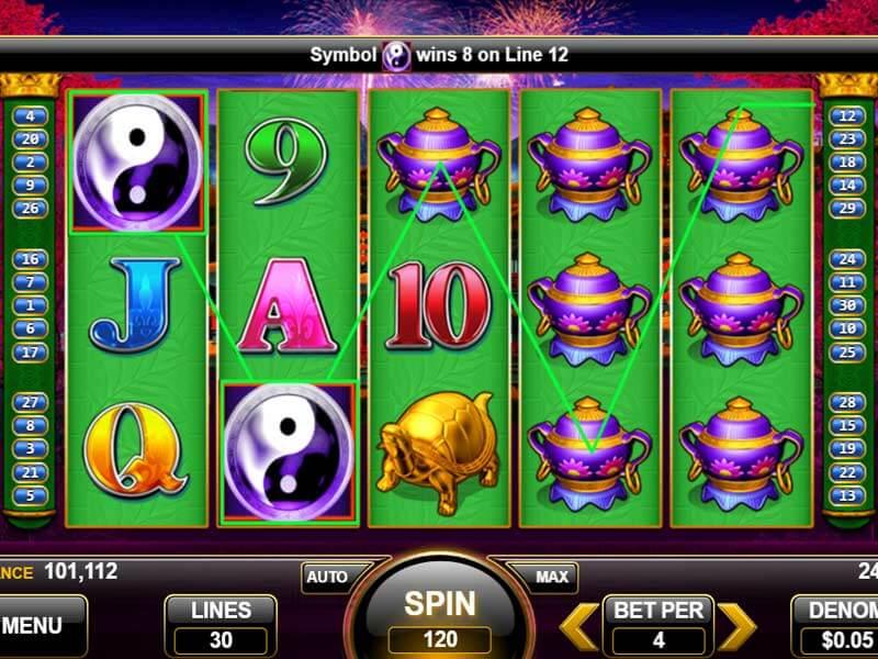 Pokies Parlour Casino Bonus Codes July 2021 - Global Slot Machine
