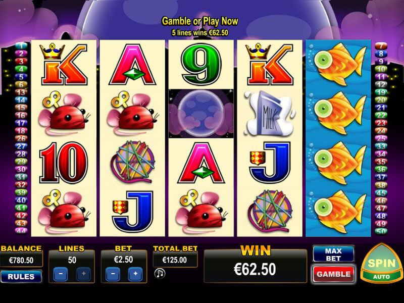 Diamond Vip Online Casino Reviews Australia - Erlebnistauchen Slot