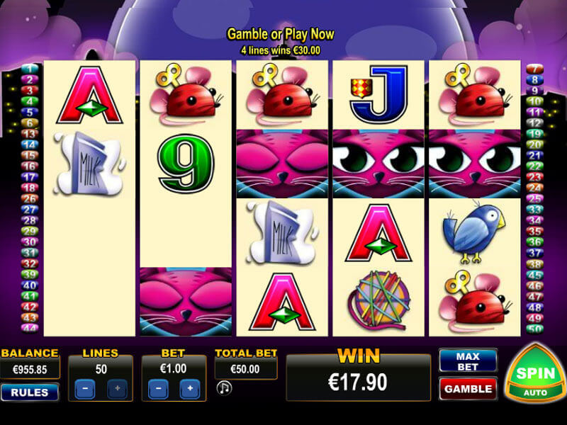 Cashman Casino Las Vegas Slots Cheat Free Coins Lives 2021 Slot Machine