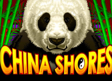 China Shores Slot Review — The Perfect Online Slot Game for You